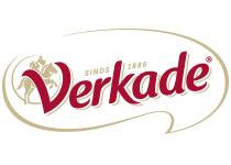 Logo Verkade