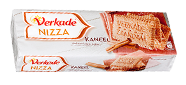 Verkade Nizza Kaneel