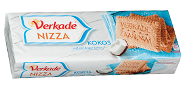 Verkade Nizza Kokos