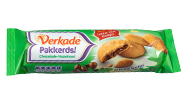 Verkade Pakkerds Chocolade Hazelnoot