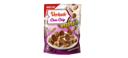 Verkade Mini's Choc Chip
