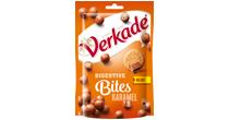 Digestive Bites Karamel
