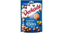 Digestive Bites Melk