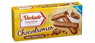 Chocodromen Sticks Dubbel Choc