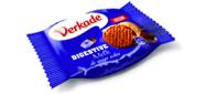 Verkade Digestive Pocket Melk