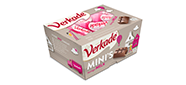 Giftbox mini's melk