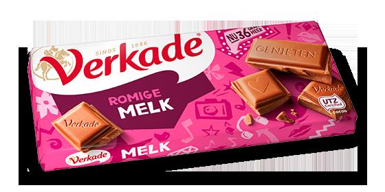 chocolade informatie spreekbeurt