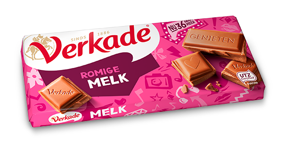 merk chocolade nl