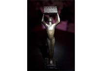 Merk award