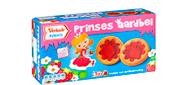 Verkade Kids Princessenkoekje | Prinses Aardbei