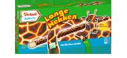Verkade Dier&Co Lange Nekken