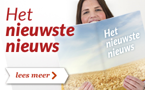 Het nieuwste nieuws