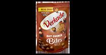 Bites oat crunch