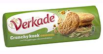 Crunchy Koek Original