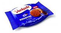 Digestive Melk pocket