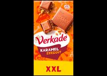 Karamel Zeezout 192 gram