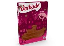 Sinterklaas Bootje Melk